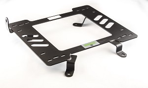 Planted Seat Bracket for Ford Mustang (1999-2004) - Driver
