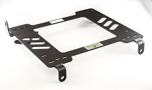 Planted Seat Bracket for Honda Civic SI (2002-2005) - Driver