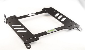 Planted Seat Bracket for Honda S2000 AP1 Chassis (1999-2006) - Driver