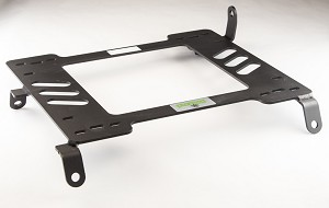 Planted Seat Bracket for Honda Accord [4th & 5th Generation] (1989-1997) - Passenger
