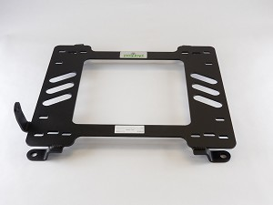 Planted Seat Bracket for Dodge Challenger (2012+) - Passenger