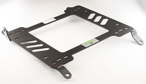 Planted Seat Bracket for Nissan 370Z (2008+) - Driver