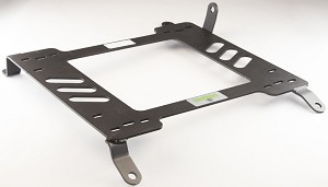 Planted Seat Bracket for Nissan 370Z (2008+) - Passenger