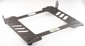 Planted Seat Bracket for BMW 3 Series Sedan [E36 Chassis] (1992-1999) - Driver