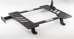 Planted Seat Bracket for Audi A6/S6 [C4 Chassis] (1994-1997) - Passenger