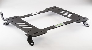 Planted Seat Bracket for Toyota Yaris (2005-2011) - Driver