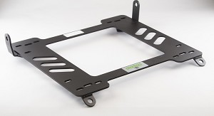 Planted Seat Bracket for Mercedes SLK (1996-2004) - Passenger