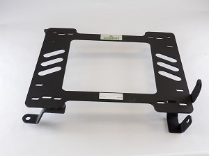 Planted Seat Bracket for Nissan Skyline R32/R33 (1989-1998) - Passenger (Left Side)