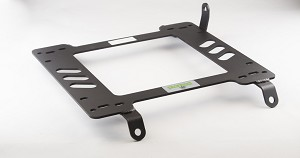 Planted Seat Bracket for Dodge Viper 3rd & 4th Generation (2003-2010) - Passenger