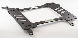 Planted Seat Bracket for Ford Focus [3rd Generation] (2011+) - Driver