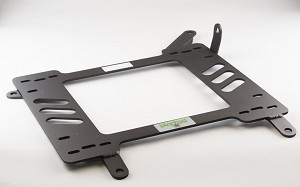 Planted Seat Bracket for Ford Focus [3rd Generation] (2011+) - Passenger