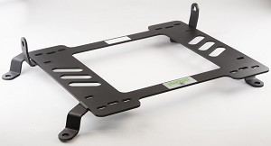Planted Seat Bracket for BMW 5 Series [E39 Chassis] (1995-2003) - Passenger