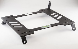 Planted Seat Bracket for Subaru SVX (1992-1997) - Passenger