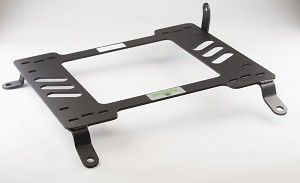 Planted Seat Bracket for Toyota Corolla [10th & 11th Generation E140/E150/E160 Chassis] (2006+) - Passenger
