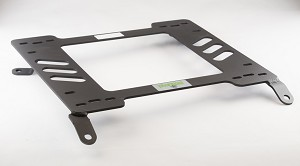 Planted Seat Bracket for Toyota Celica [4th Generation T160 Chassis Excluding All-Trac] (1985-1989) - Driver