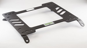 Planted Seat Bracket for Toyota Celica [4th Generation T160 Chassis Excluding All-Trac] (1985-1989) - Passenger