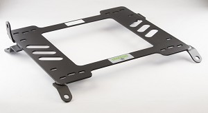 Planted Seat Bracket for Toyota Corolla [AE92 Chassis] (1988-1992) - Driver