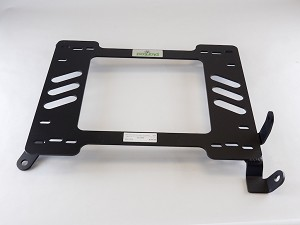 Planted Seat Bracket for Subaru Legacy [3rd Generation] (1998-2003) - Driver