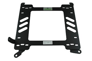 Planted Seat Bracket for Ford Probe (1993-1997) - Passenger