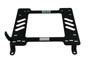 Planted Seat Bracket for Toyota / Scion IQ (2008+) - Passenger