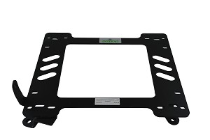 Planted Seat Bracket for Mazda MX-5 Miata [ND Chassis] (2016+) - Passenger